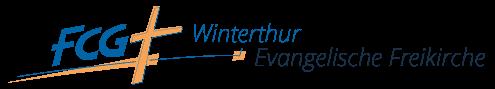 Logo fcg-winti