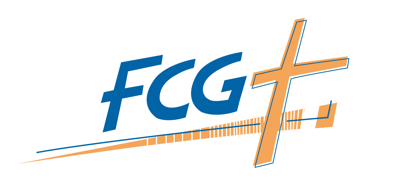 Podcast FCG Winterthur